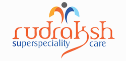 Rudraksh Superspeciality Care